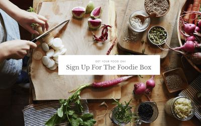foodie_box_featured_iage