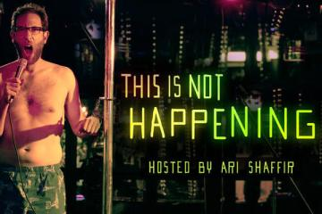 this_is_not_happening_610x400
