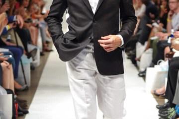 Tuxedo_by_Whitney_Linen_MArlon_Durrant_SS1_2459-672x372