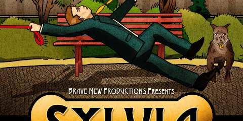 SYLVIA_Poster_Full
