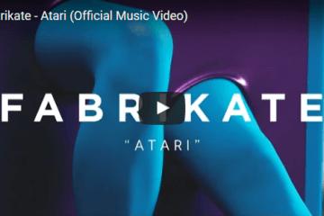 FireShot Screen Capture #018 - 'Fabrikate - Atari (Official Music Video) - YouTube' - www_youtube_com_watch_v=jZkoWR6jB