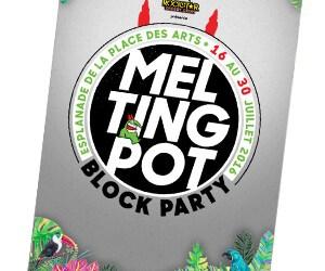 melting_pot_300x399