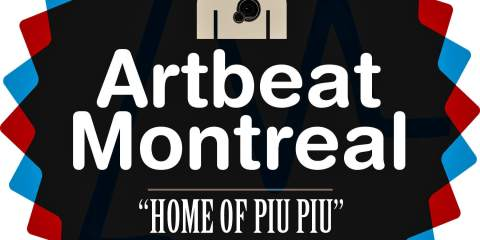artbeat mtl
