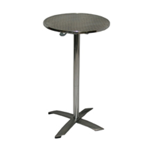2ft-round-tall-pedestal-table