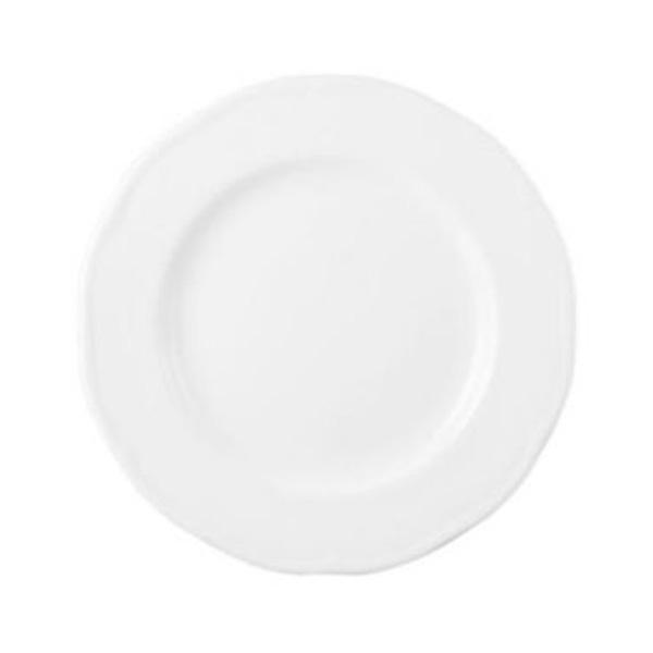 dinner-plate-white-china -