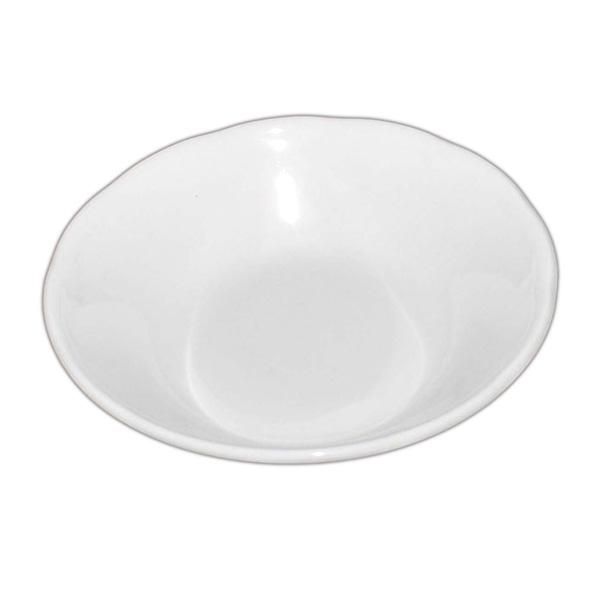 sweet-bowl-white-china