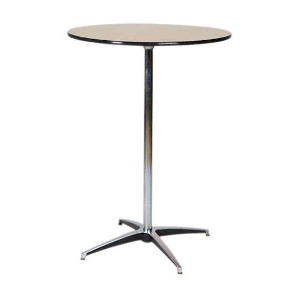 tall-pedestal-table