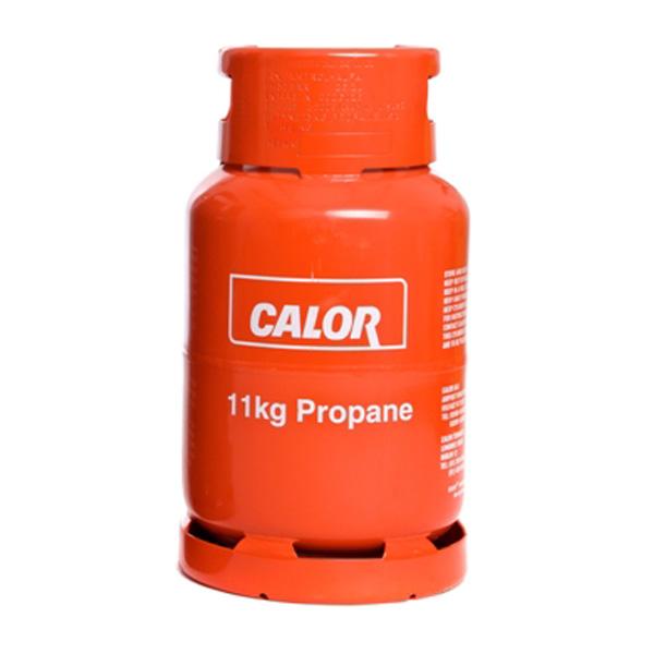 propane-11kg-cylinder