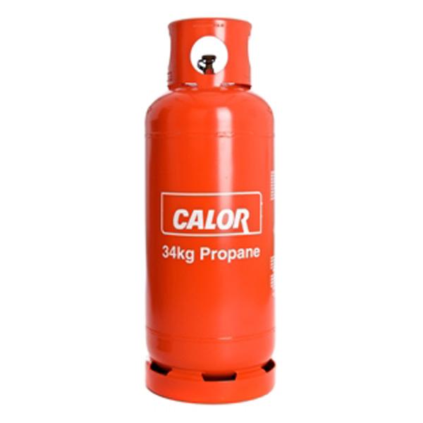 propane-34kg-cylinder