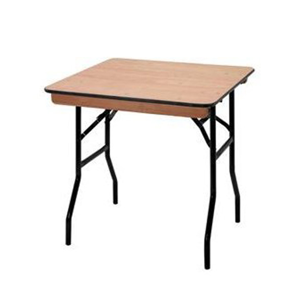 2ft-x-2ft-table