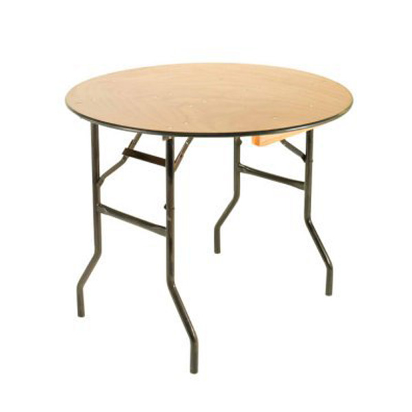 3ft-round-table