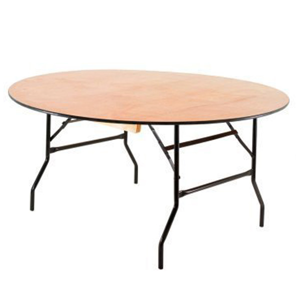 5ft round m o 39 byrne hire event hire specialists in for 5ft coffee tables