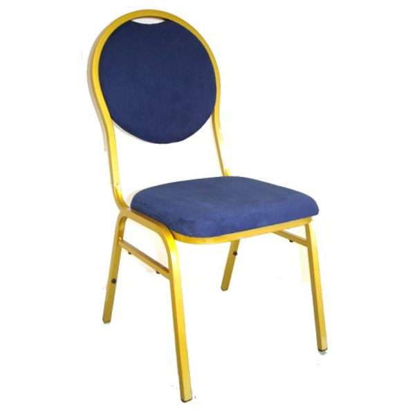 banquet-chair-blue