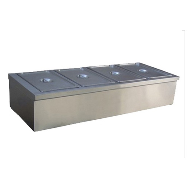 bain-marie-table-top-4-well