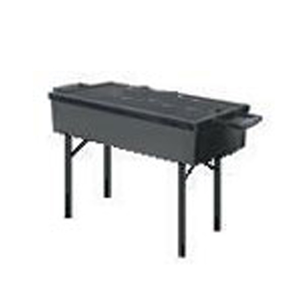 barbeque-charcoal-32inch-x-16inch
