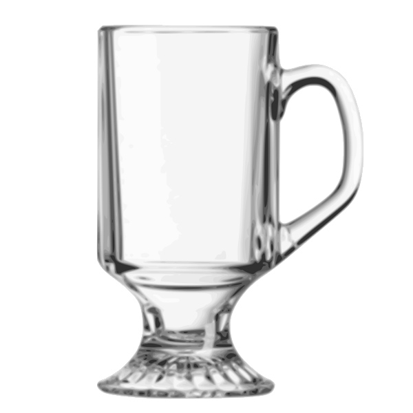 coffee-glass-with-handle