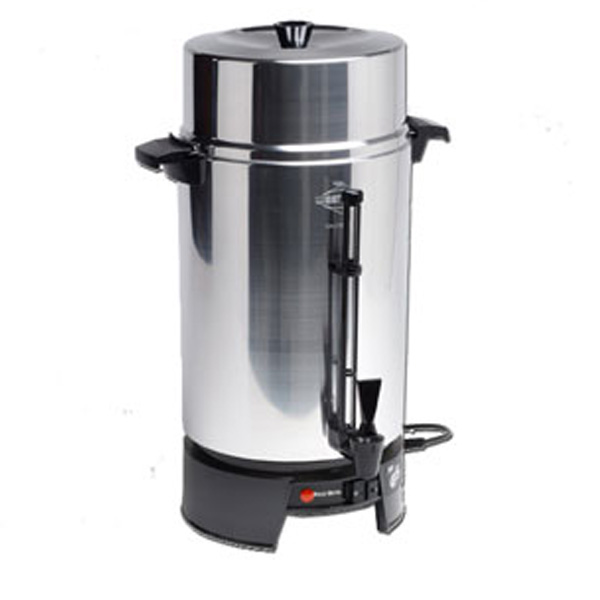 coffee-percolator-100-cup