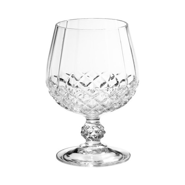 crystal-brandy-glass