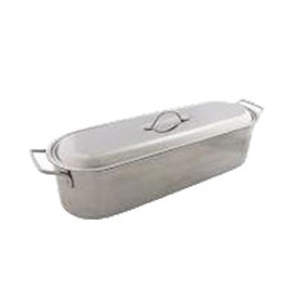 fish-kettle