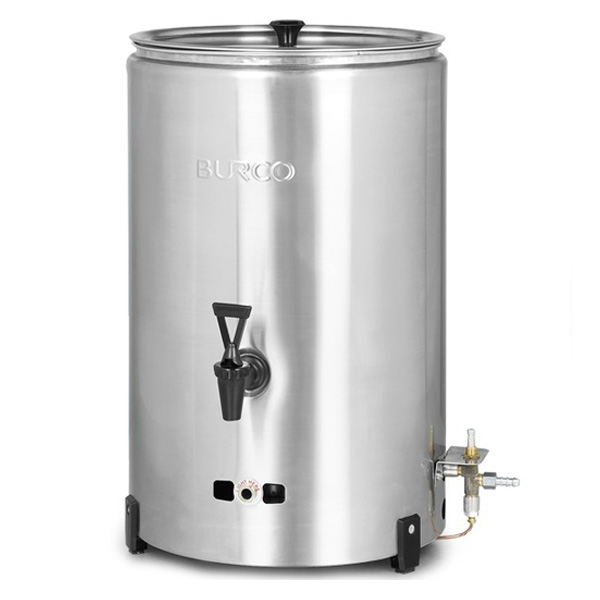 gas-burco-water-boiler-5-gal