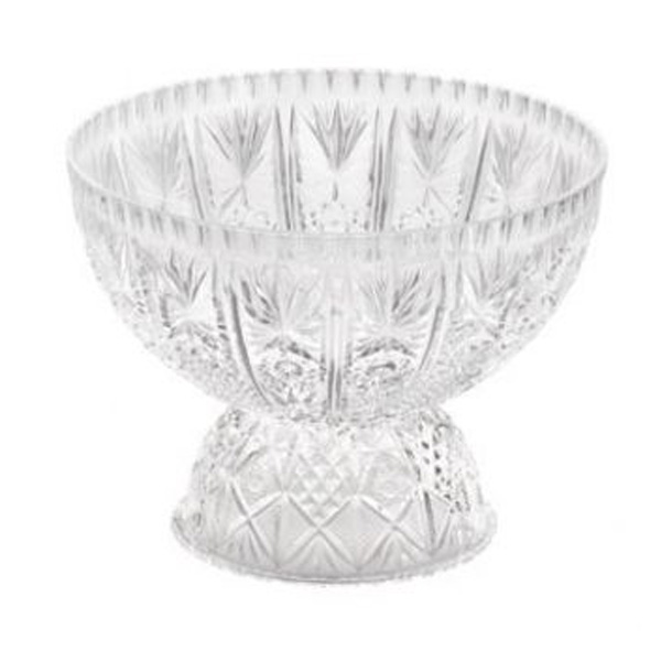 glass-punch-bowl