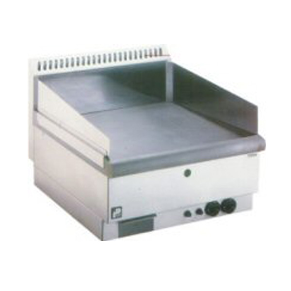 griddle-plate