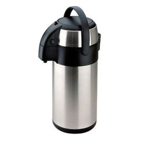pump-action-flask-2-5-ltr