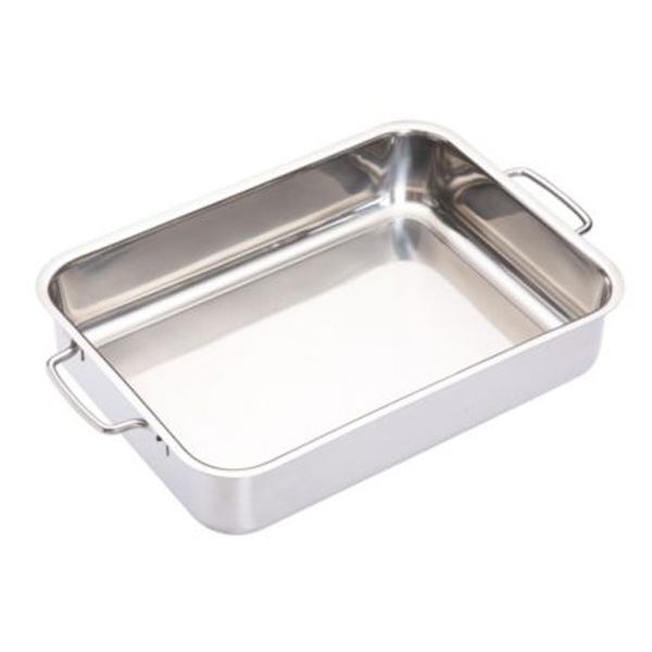 roasting-tray-large