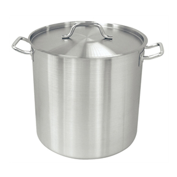 stock-pot-15-gal