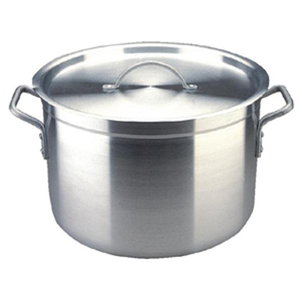 stock-pot-8-gal