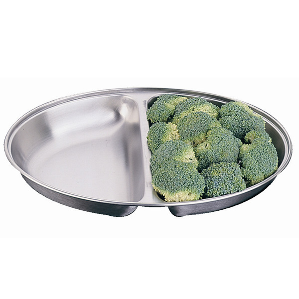 vegetable-dish-two-compartments