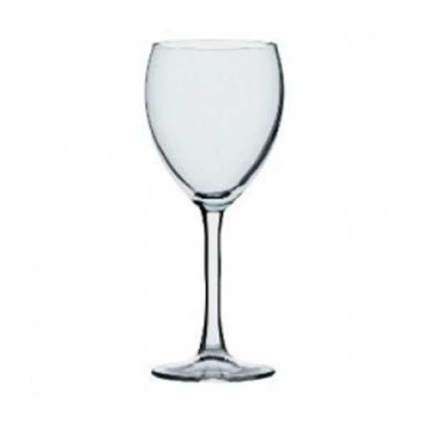 wine-glass-10-oz