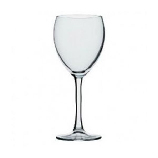 wine-glass-14-oz