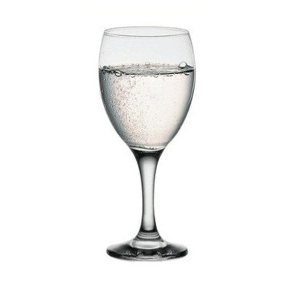 wine-glass-6-oz