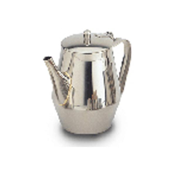 coffee-pot-4pt