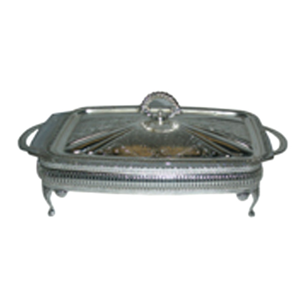 gallery-tray-silver