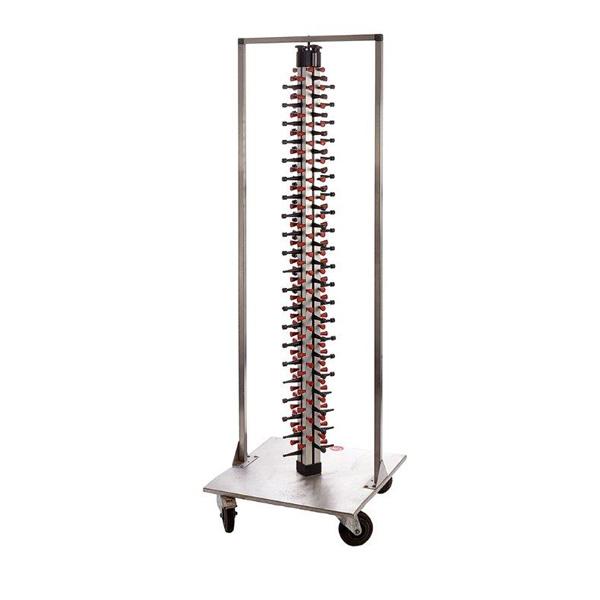 jack-stack-100-plates