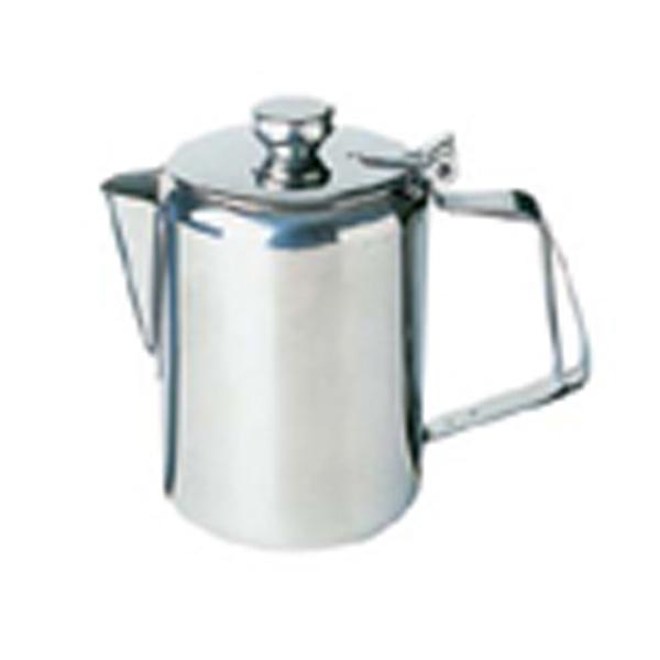 tea-pot-10pt