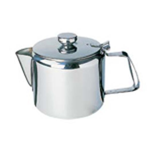 tea-pot-4pt