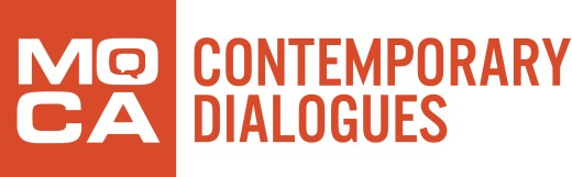 Comtemporary Dialogues