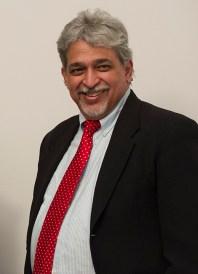 Jorge Luis Gutierrez