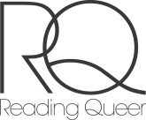 Reading Queer