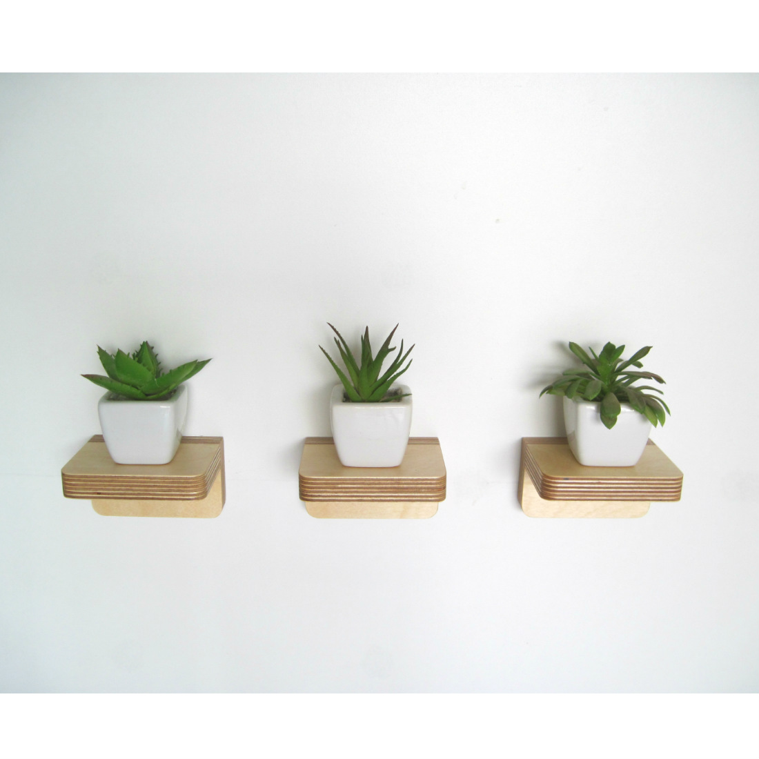 Plant Shelves For Walls Piccolo Shelf Homeware Furniture And Gifts Mocha