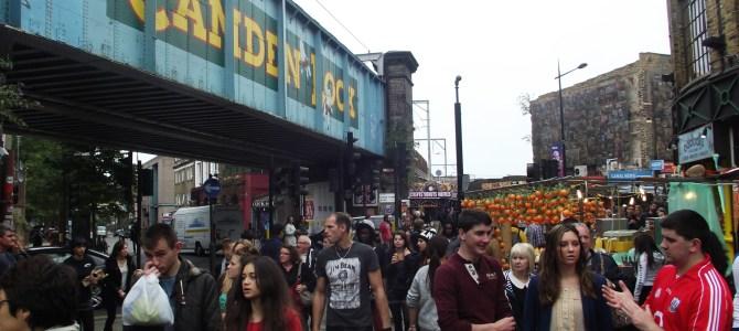As melhores atrações gratuitas de Londres