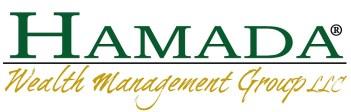 Hamada Logo cropped