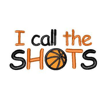 CalltheShots2
