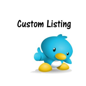 CustomListingImage