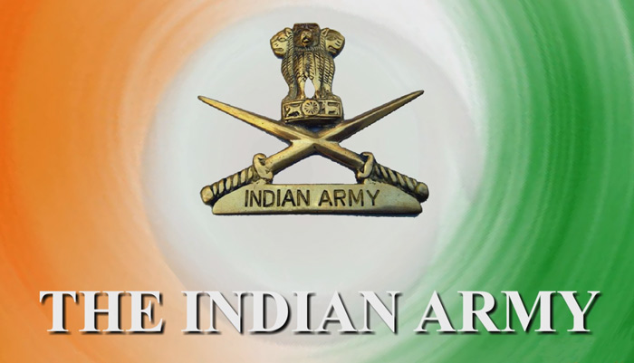 Indian Culture Wallpaper Hd Indian Army Facts And Information General Knowledge