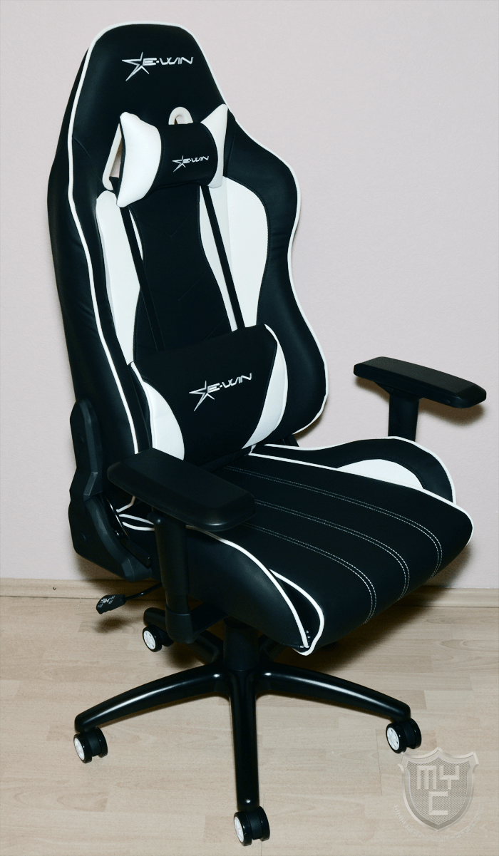 Guter Gaming Sessel Ewinracing Champion Series Gaming Chair Ewinraicng Blog