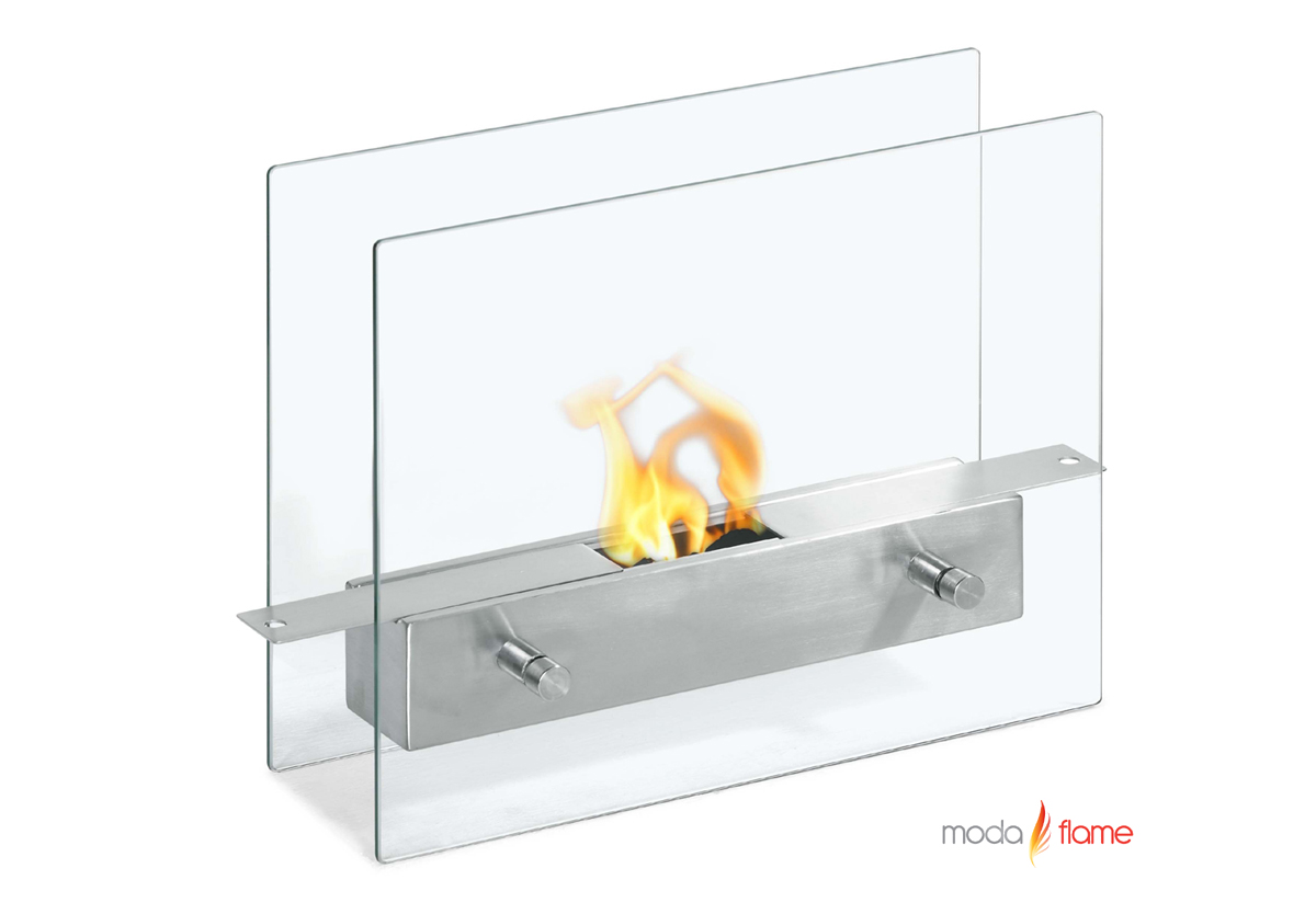 Ethanol Fireplaces Reviews Ibiza Ventless Table Top Ethanol Fireplace